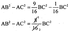 KSEEB Solutions for Class 10 Maths Chapter 2 Triangles Additional Questions 42