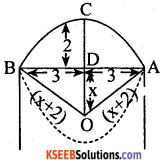 KSEEB Solutions for Class 10 Maths Chapter 2 Triangles Additional Questions 20