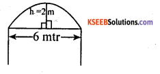 KSEEB Solutions for Class 10 Maths Chapter 2 Triangles Additional Questions 19