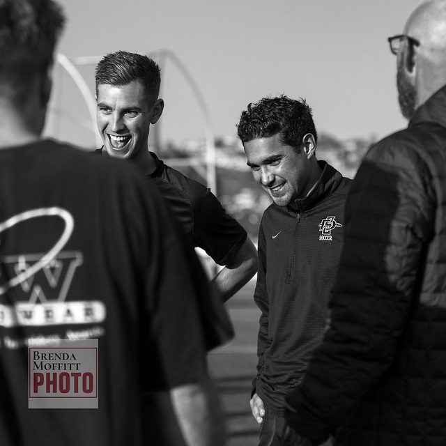 2020.02.29 SDSU Men's Soccer Alumni Day-6389