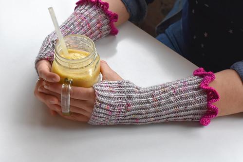 DSC_0078 gloves