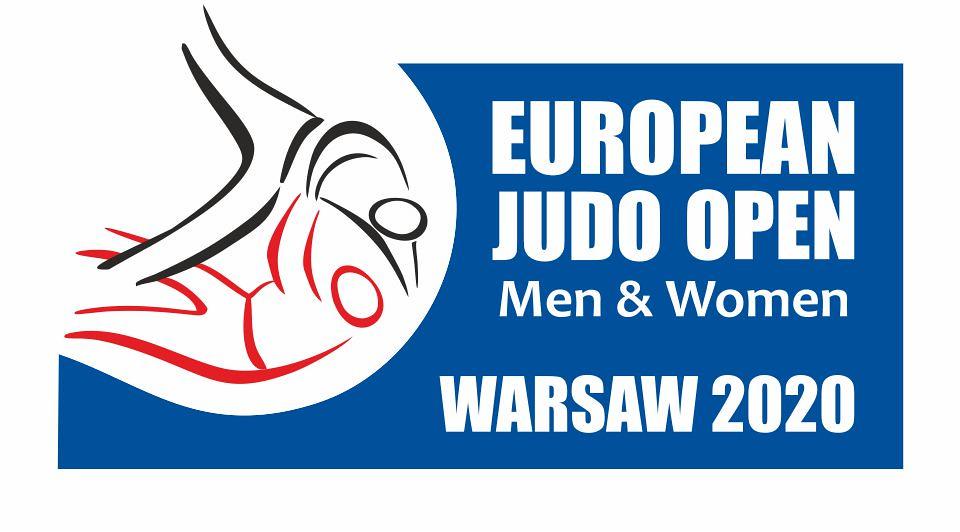 EO Warszawa 01.02.2020