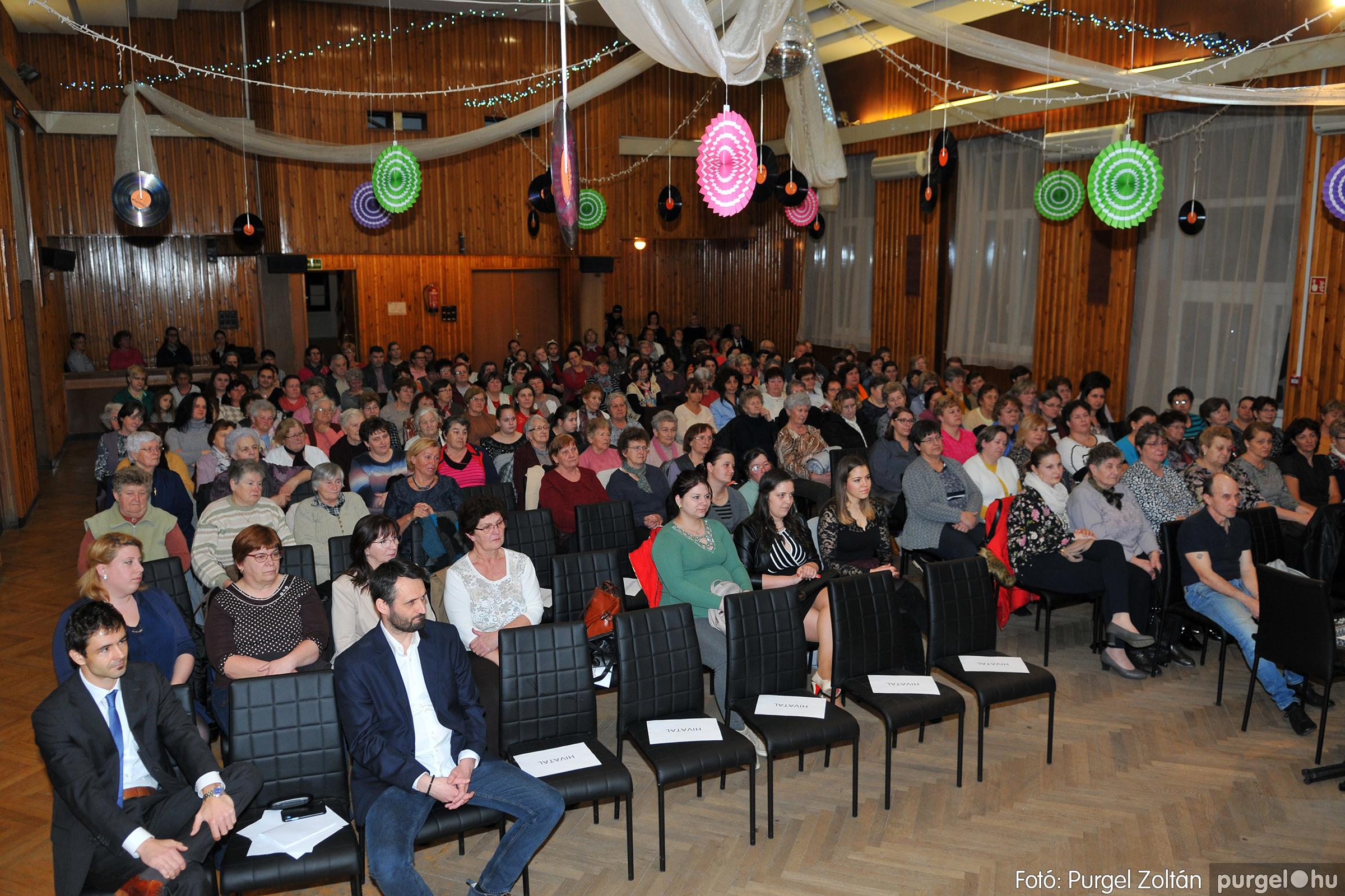 2020.03.05. 011 Nőnapi ünnepség - Fotók:PURGEL ZOLTÁN© D3K_6150q.jpg