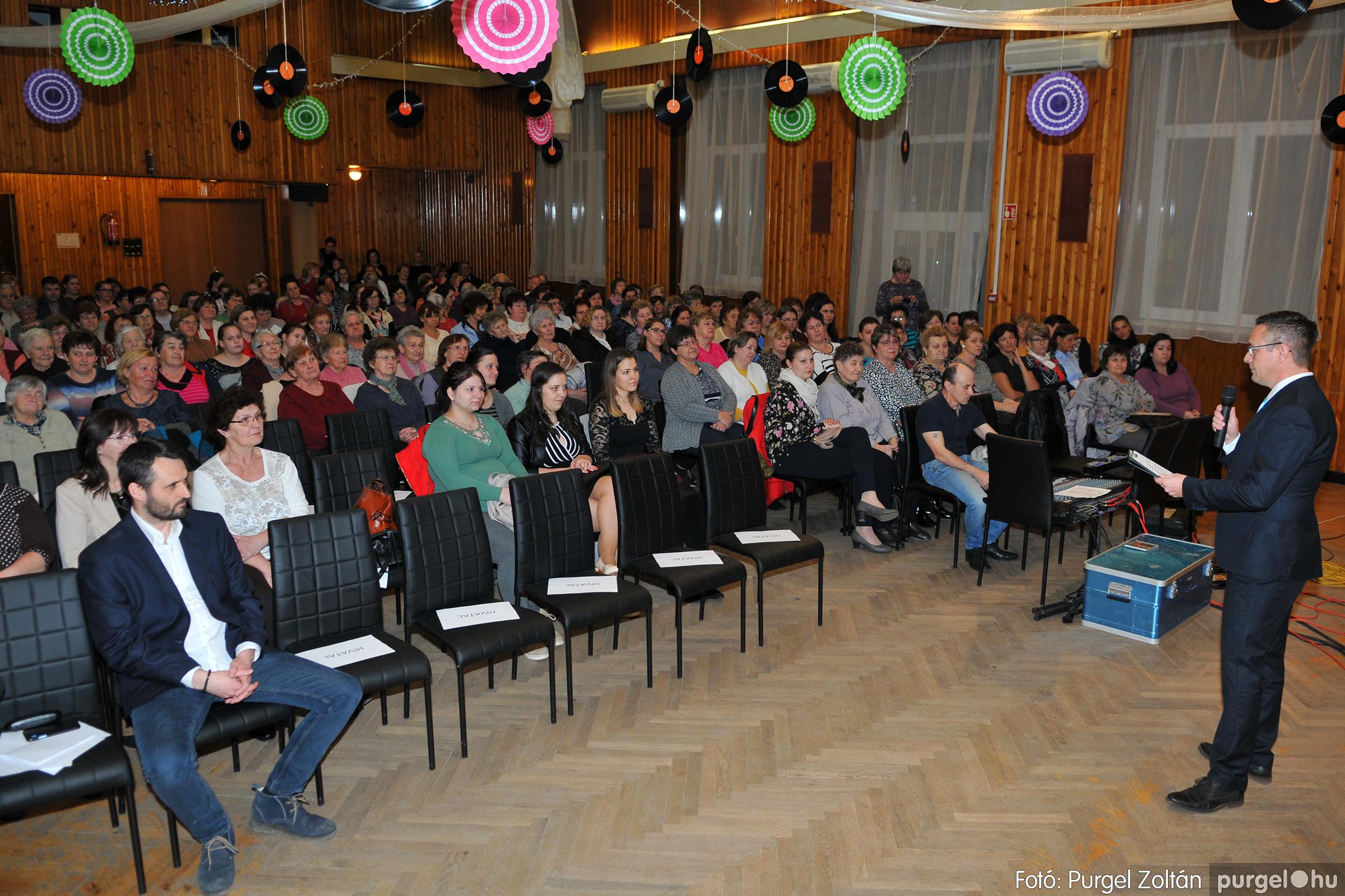 2020.03.05. 004 Nőnapi ünnepség - Fotók:PURGEL ZOLTÁN© D3K_6140q.jpg