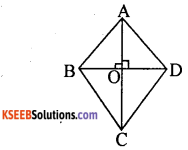 KSEEB Solutions for Class 10 Maths Chapter 2 Triangles Additional Questions 38