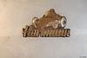 1960-61 Hartmann DKW Formel Junior Typ 3