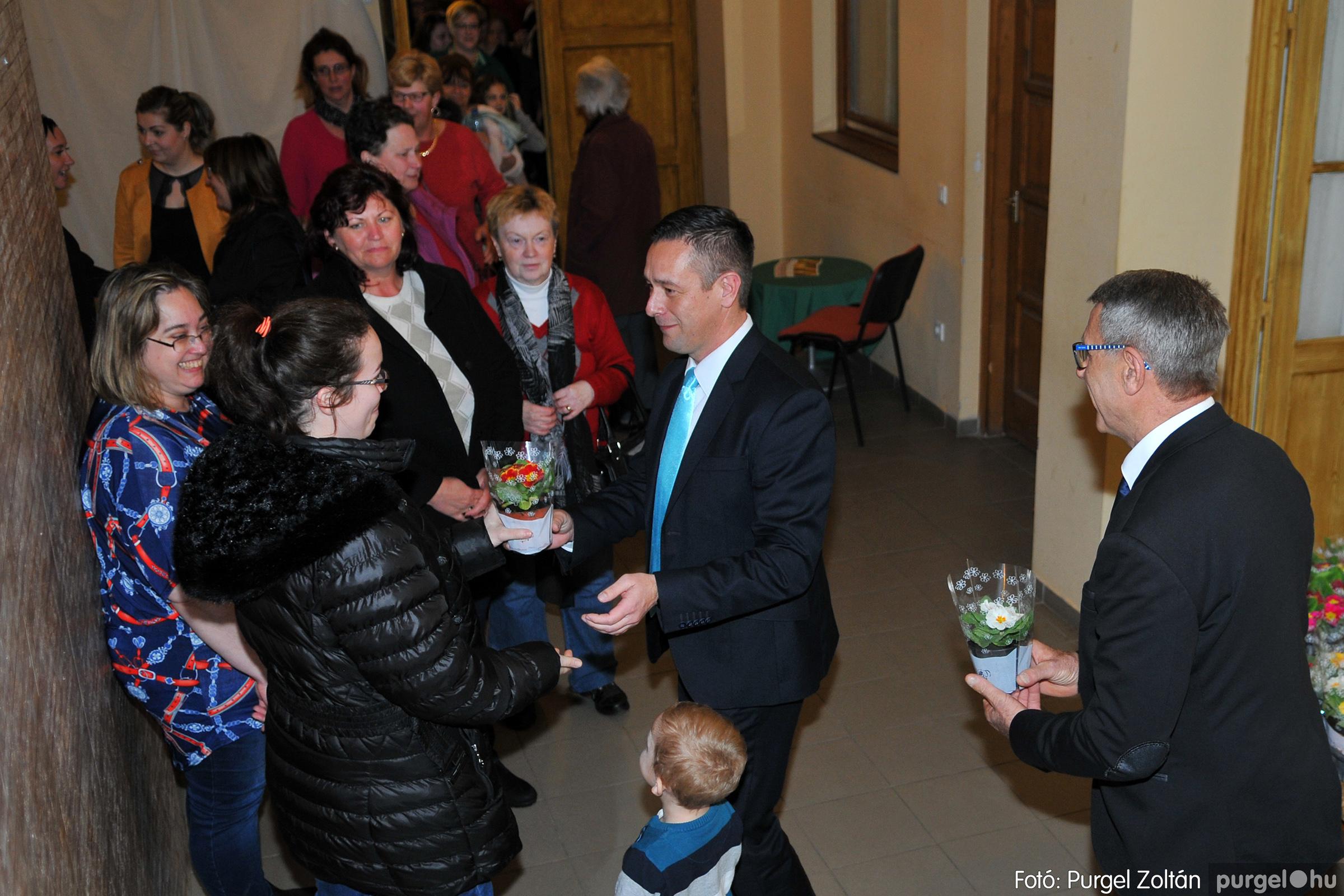 2020.03.05. 042 Nőnapi ünnepség - Fotók:PURGEL ZOLTÁN© D3K_6191q.jpg