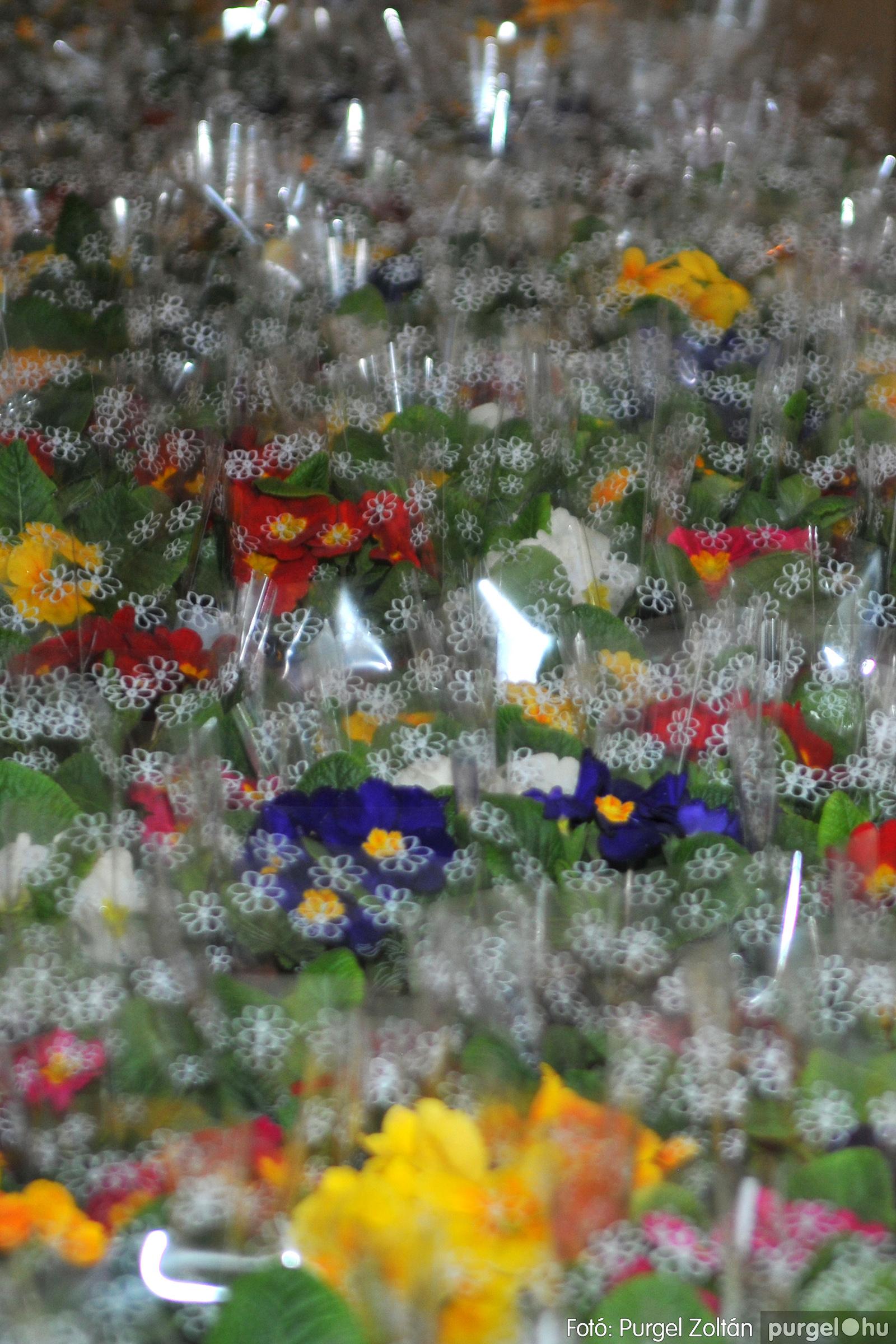 2020.03.05. 040 Nőnapi ünnepség - Fotók:PURGEL ZOLTÁN© D3K_6188q.jpg