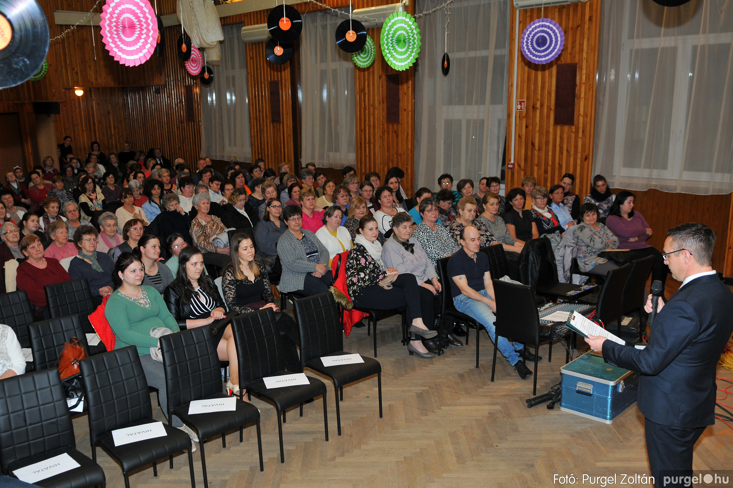 2020.03.05. 010 Nőnapi ünnepség - Fotók:PURGEL ZOLTÁN© D3K_6149q.jpg