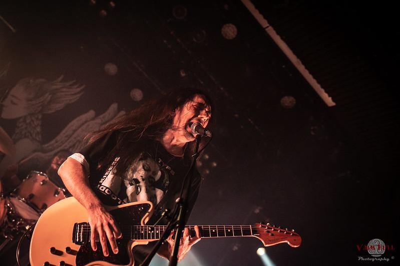 Alcest-14