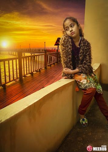 lovely landscape lgv30 meerubstudio adnanafzalmirza sunset nature girl sad coloors water romantic faisalabad