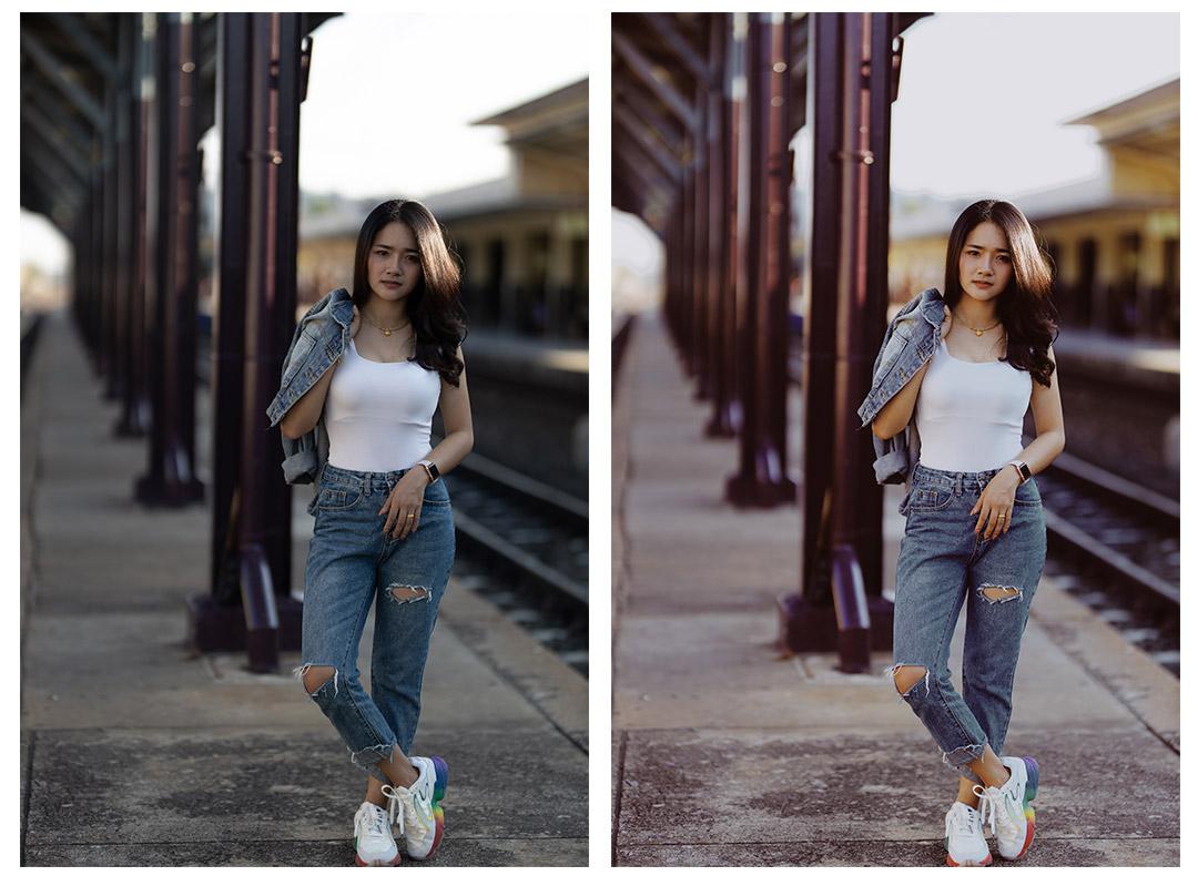 vsco-hot-girl-01