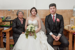 peach-2020118-WEDDING-810-109 | by 桃子先生