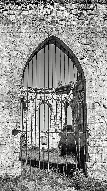 2018 06 25_1527 Chapelle Saint-Louis de Guémy