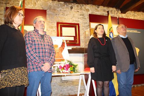 Chavez oroimenean 2002 Ziortza-Bolibarren