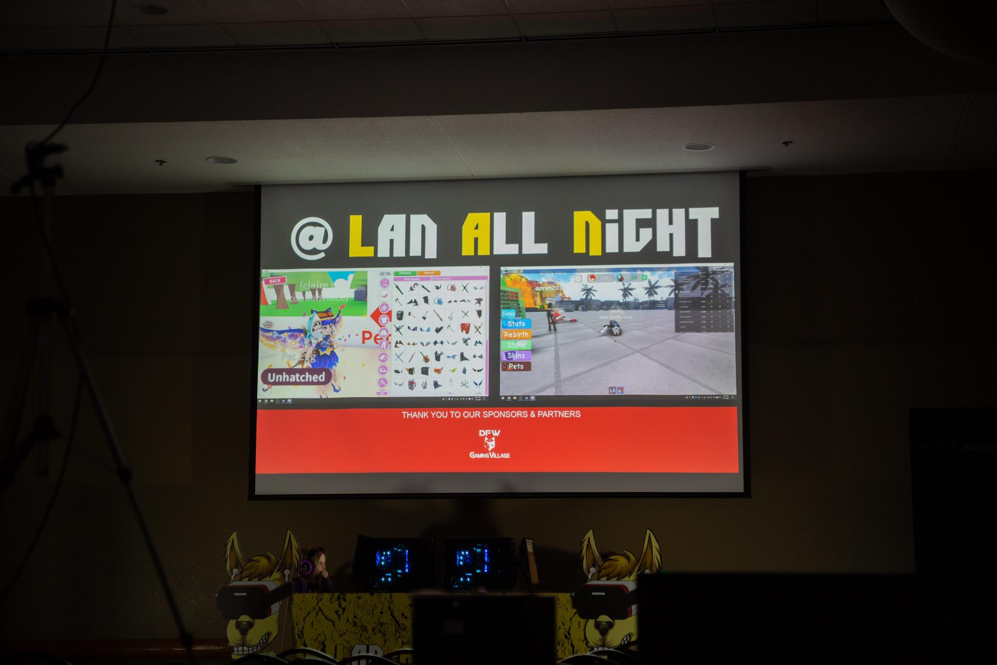 LanAllNight-20200307-5618