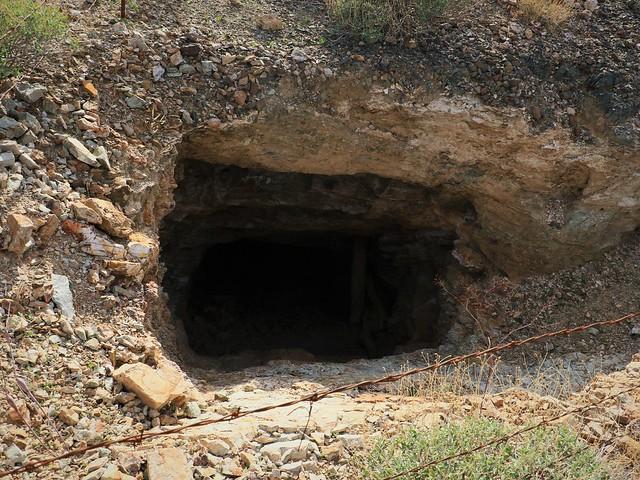 Third Mine 7D2_5693
