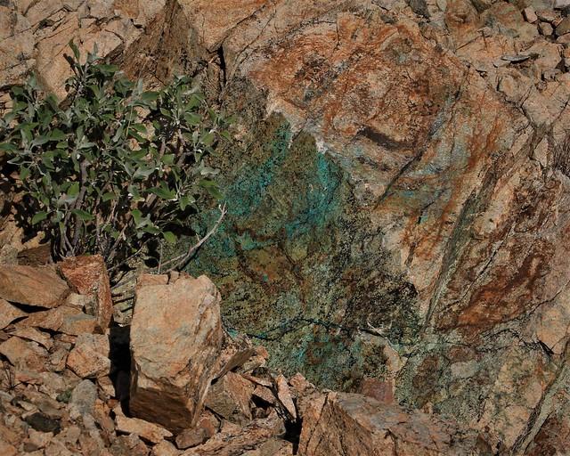 Blue Leachate Outcroppings 7D2_5691