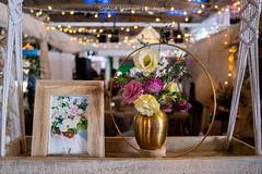 salon du mariage 2019 Le Port-01693