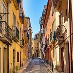 Lisbon(Portugal)