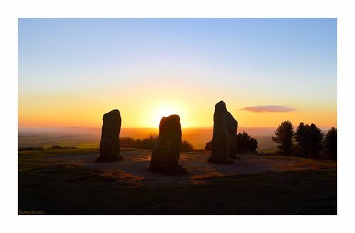 sunset westbirmingham robindemel