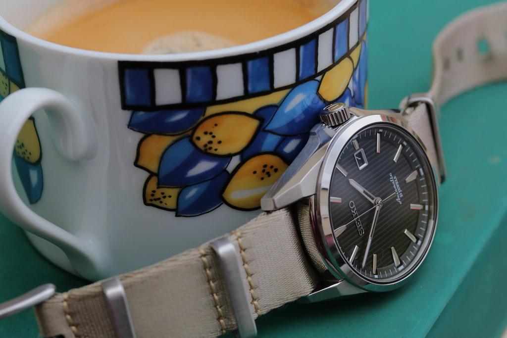 Pause café et montre (toutes marques) - tome III - Page 13 49631913091_aebe2f1fed_b