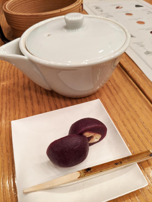 09higashiya-greentea-wagashi-confectionery-ginza-tokyo-japan-food-travel