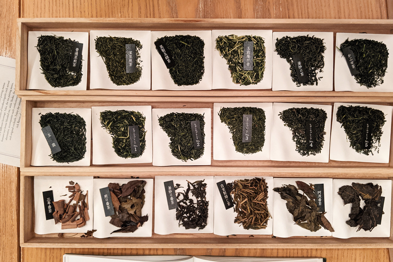 06higashiya-greentea-ginza-tokyo-japan-shop-travel