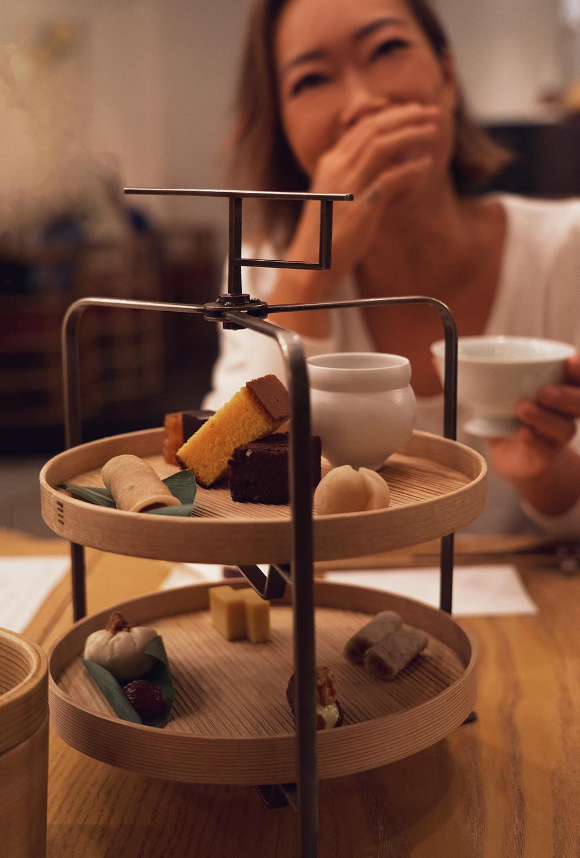 03higashiya-greentea-wagashi-confectionery-ginza-tokyo-japan-food-travel