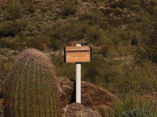 Mining Claim Sign 7D2_5703