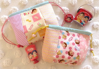 Patchworkgifts1
