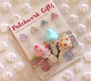 patchworkgifts4
