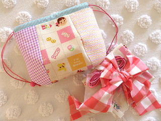 patchworkgifts2