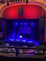 Tim & Eric Mandatory Attendance Tour
