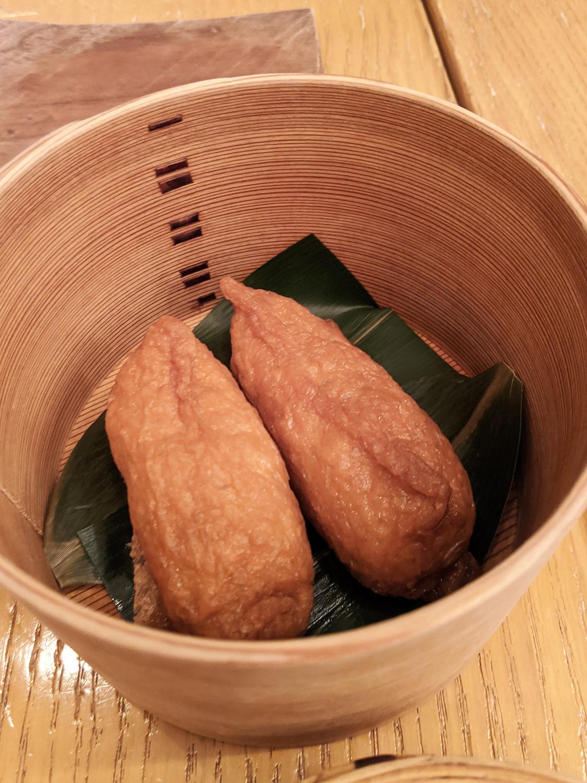 16higashiya-inari-ginza-tokyo-japan-food-travel