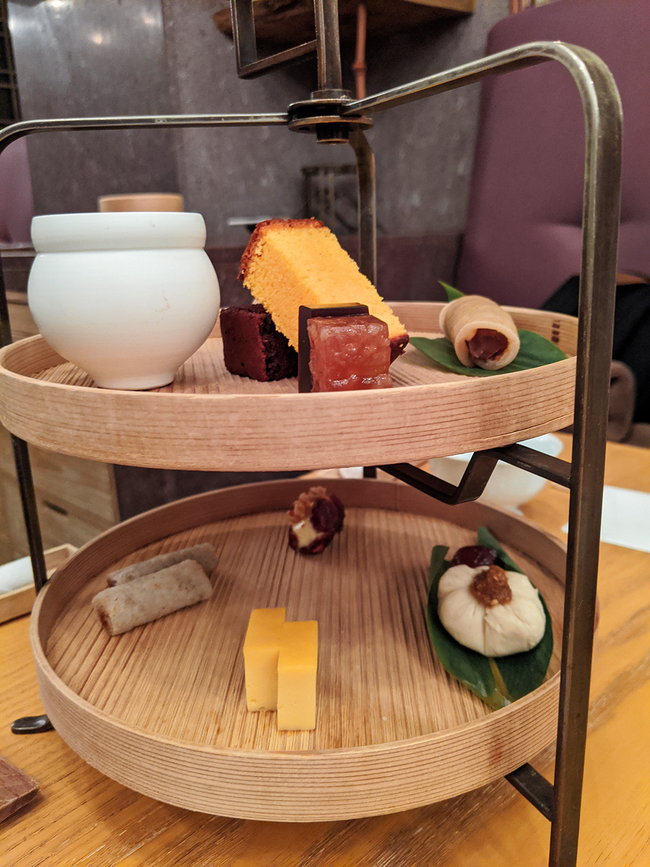 15higashiya-greentea-teaset-wagashi-confectionery-ginza-tokyo-japan-food-travel