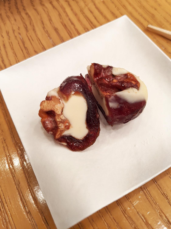 14higashiya-wagashi-confectionery-ginza-tokyo-japan-food-travel
