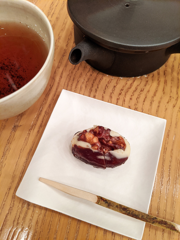 13higashiya-greentea-wagashi-confectionery-ginza-tokyo-japan-food-travel
