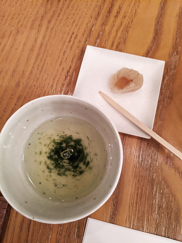 07higashiya-greentea-wagashi-confectionery-ginza-tokyo-japan-food-travel