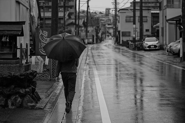 Rain_05