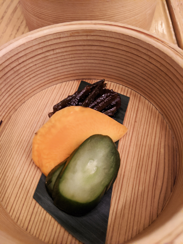 17higashiya-japanesepickles-ginza-tokyo-japan-food-travel