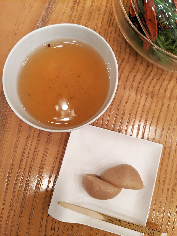 12higashiya-greentea-wagashi-confectionery-ginza-tokyo-japan-food-travel