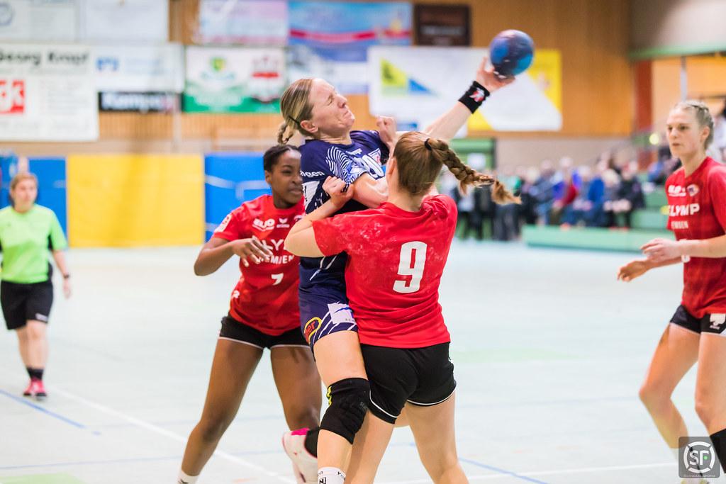 Handball Bietigheim