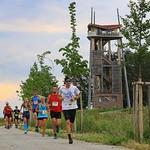 foto: Jindřichohradecký půlmaraton