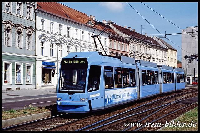 M2201-2005-07-03-2-Friedrich-Ebert-Straße