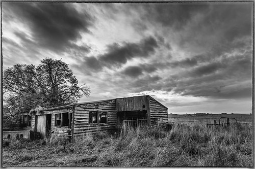 2020tour decay open slideshow flickr goldpending farm nztour sheds kakanui housesitting newzealand facebook submitted aspleyannualsubmitted 2021calendarpending aspleysubmitted aspleyprint aspleycameraclub 2020annualsubmitted landscapeseascape 2020annualmonoprint