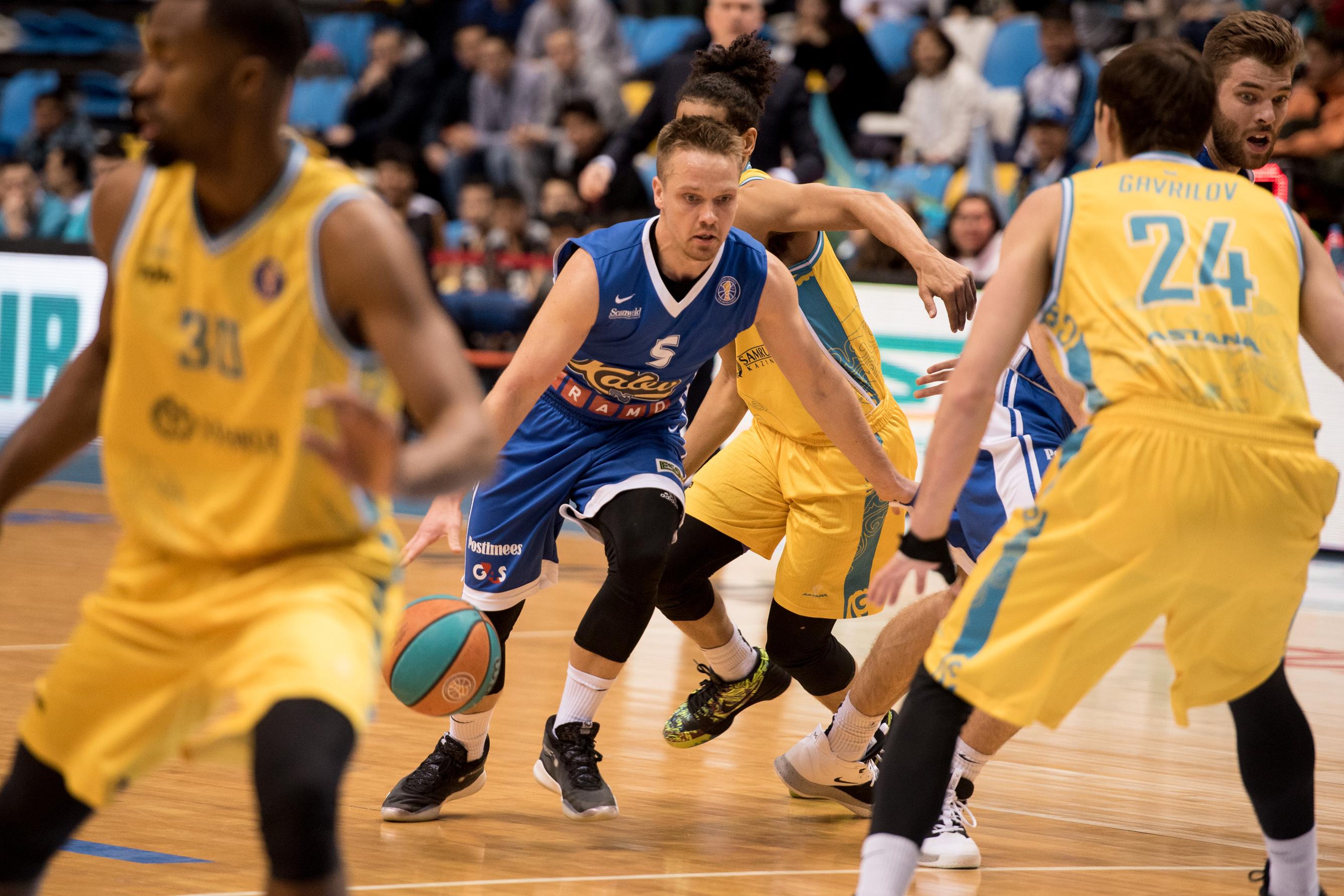 08/03/2020 Astana-Kalev 78:83