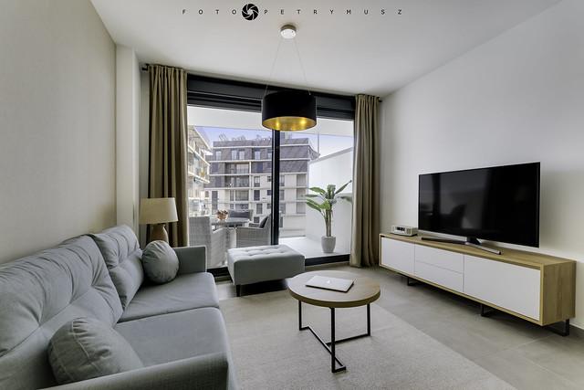 Salon - Livingroom 😎🇪🇸