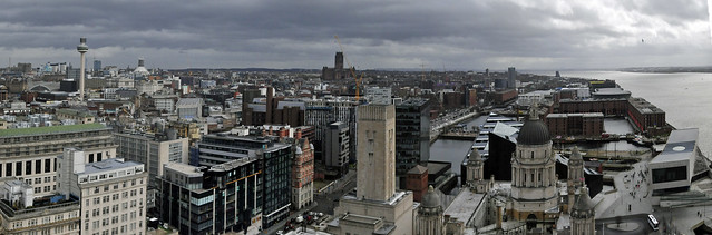 South Liverpool _Panorama1a