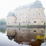 Örebro slott, September 18, 2014